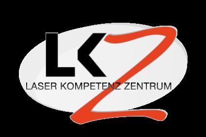 Lasertattooentfernung